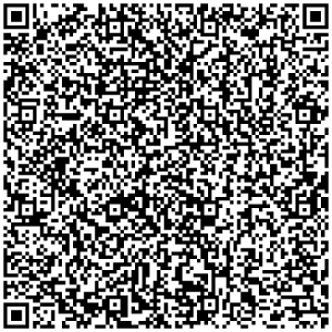 QR-Code Adresse